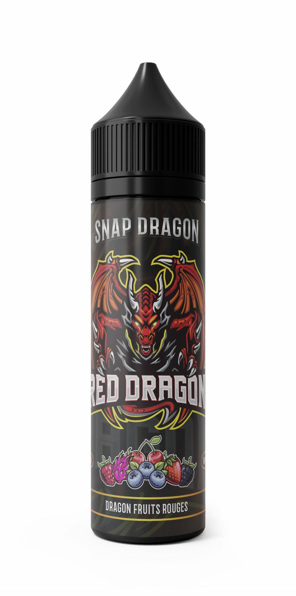 red-dragon-scaled