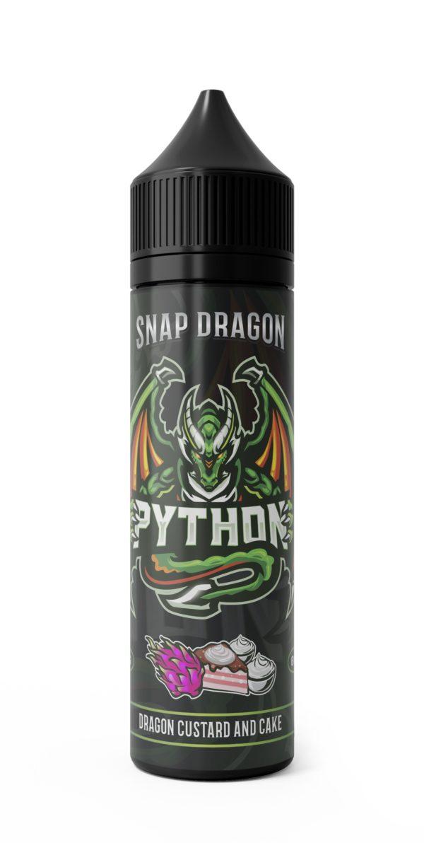 python-600x1209
