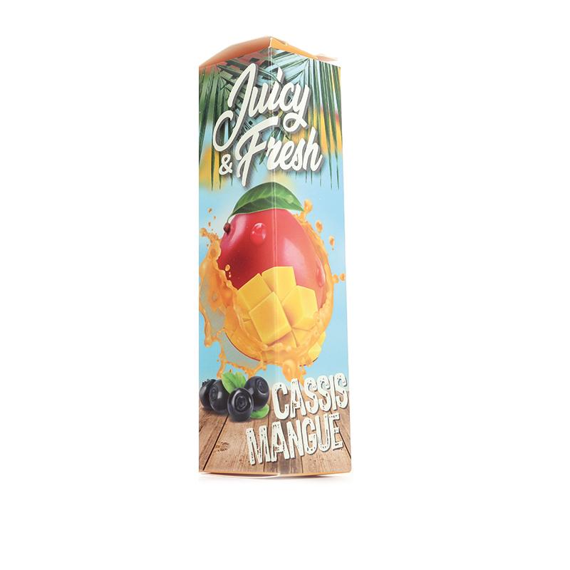 mangue-cassis-50ml