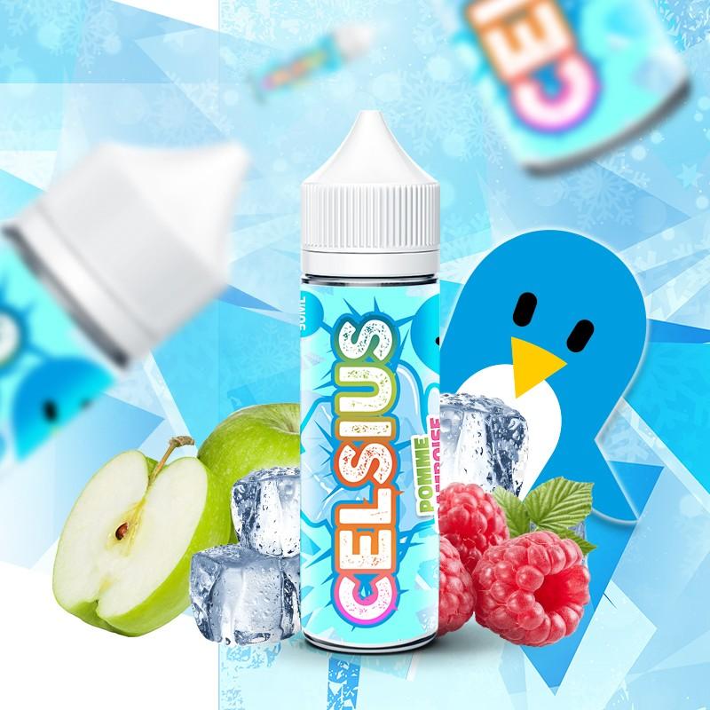 eliquide-pomme-framboise-fresh-celsius-50-ml-celsius