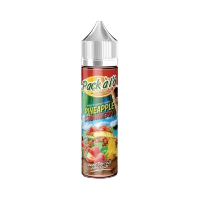 pineapple-strawberry-50ml-e-liquide-pack-a-l-o