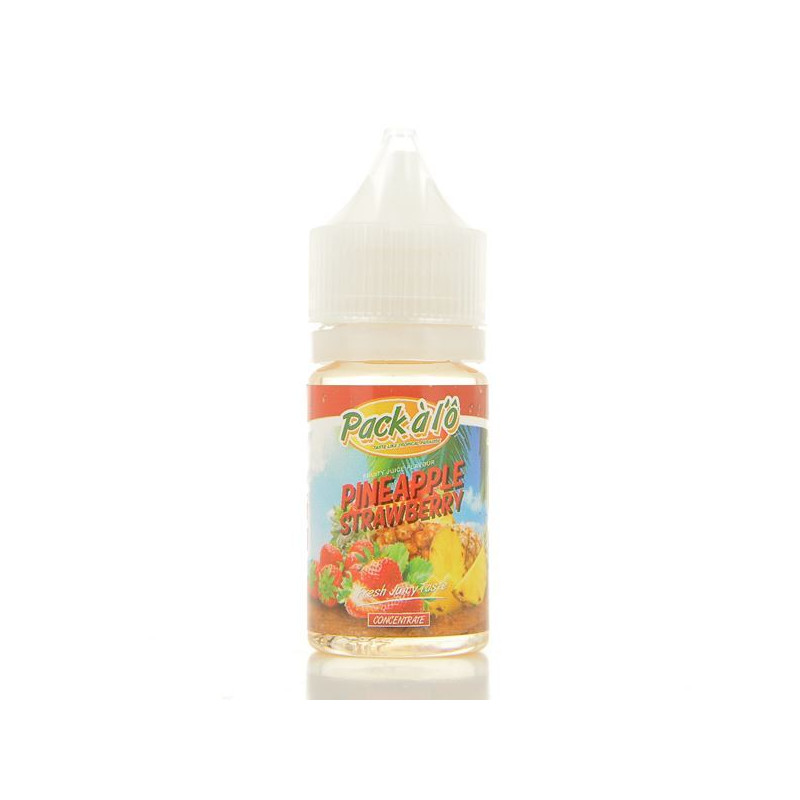 pineapple-strawberry-concentre-pack-a-l-o-30ml