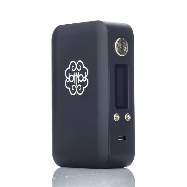 Dotmod-Dotbox-220w-mod