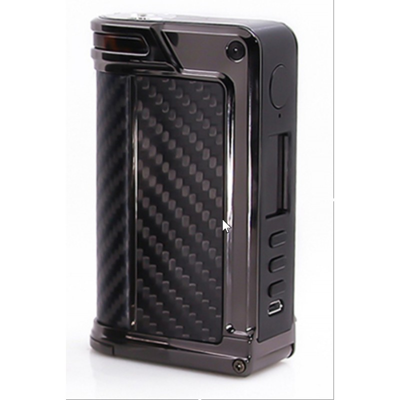 lost-vape-paranormal-dna250c