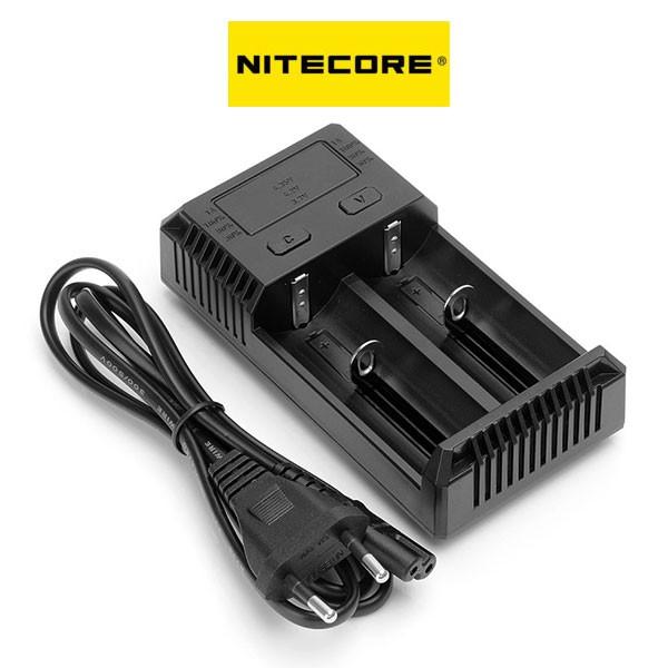 nitecore-new-i2