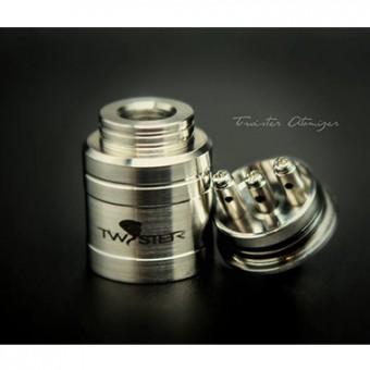 twister-apv-340x340