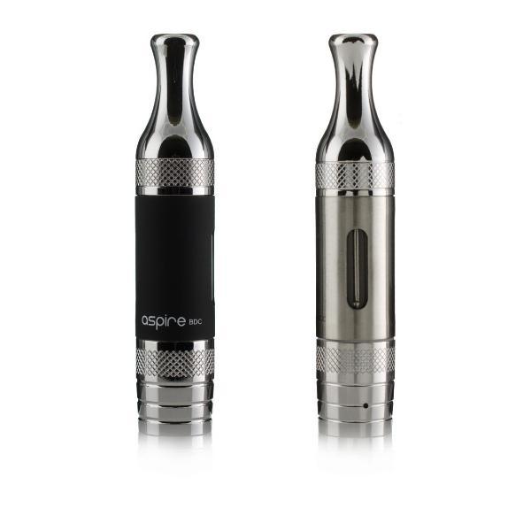 Clearomiseur-Aspire-BDC-ET-S-metal-noir-acier-meilleur-e-cigarette-zoom