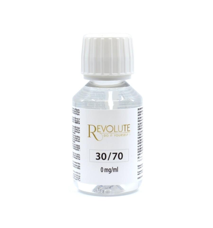 base-30-70-115-ml-revolute