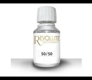 base revolute 275 ml