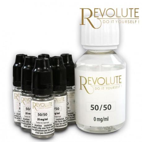 pack-diy-5050-100-ml-revolute