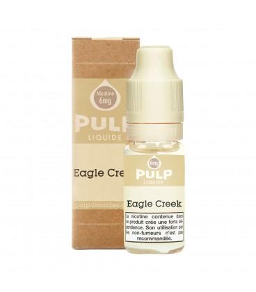 tabac-eagle-creek-10-ml-fr