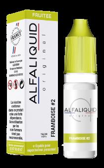 visuel-alfaliquid-fr-fruitee-framboise_2-2