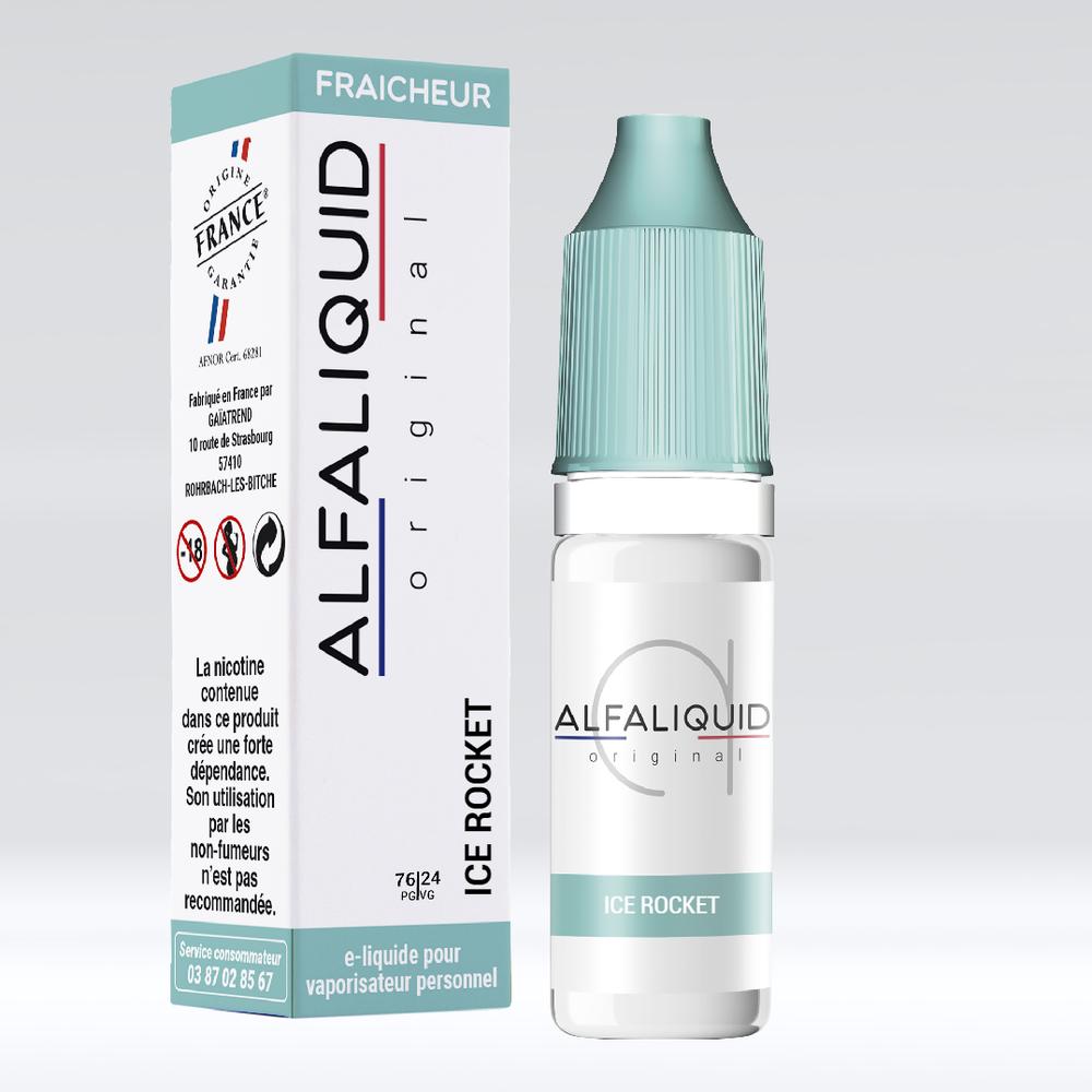 visuel-alfaliquid-FR-fraicheur-ICE_ROCKET