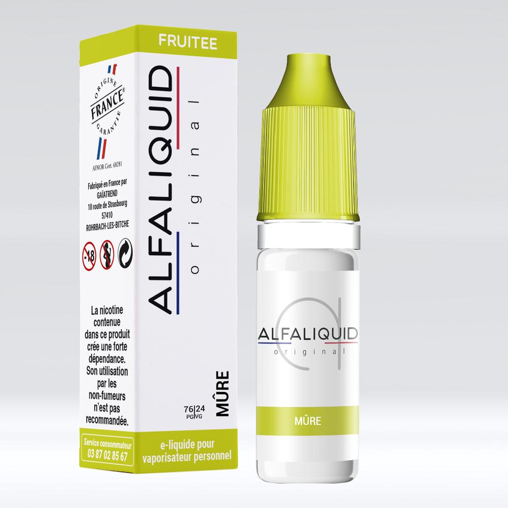 visuel-alfaliquid-fr-fruitees-mure