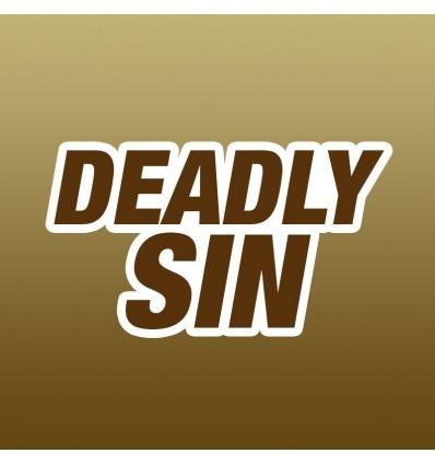 deadly-sin-good-life-vapor-30ml