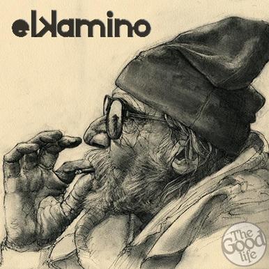 el-kamino-eliquide-de-good-life-vapor