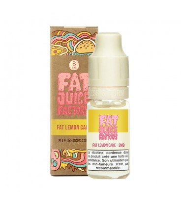 fat-lemon-cake-10-ml-frc-fat-juice-factory-by-pulp