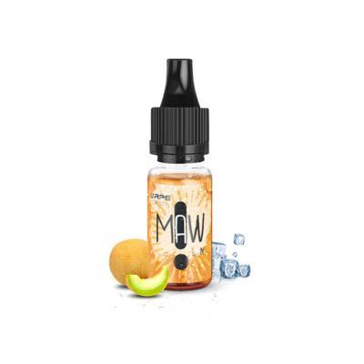 arome-maw-orange-big