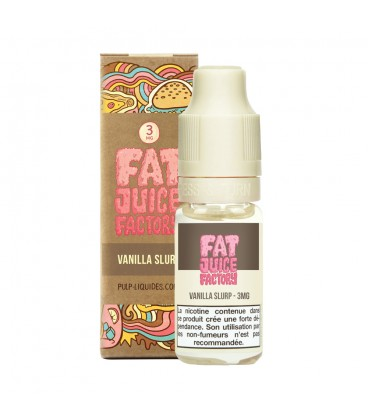 vanilla-slurp-10-ml-frc-fat-juice-factory-by-pulp