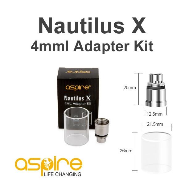4ml-adapter-kit-aspire-nautilus-x