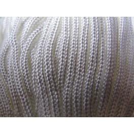 gaine-ekowool-silice-2mm