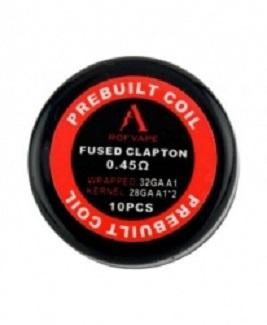 206x250_Fused-Clapton-Wire-045ohm-28GA232GA-10pcs