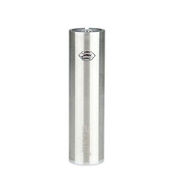 batterie-eleaf-ijust-2-2600-mah