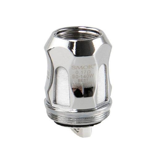 smoktech-baby-v2-coil-500x500 (2)