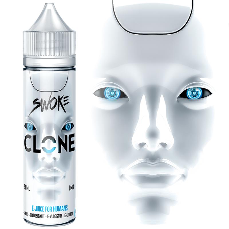 swoke-clone-60ml