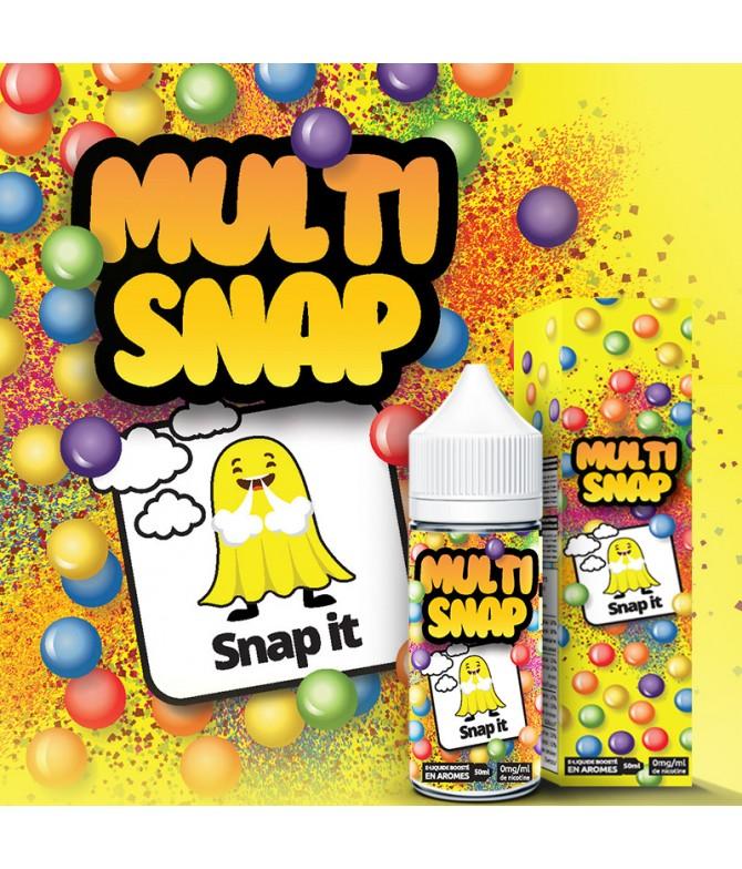 eliquide-multi-snap-snap-it-50-ml-snap-it
