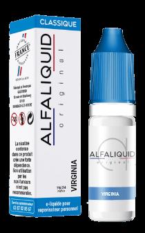 virginia-alfaliquid