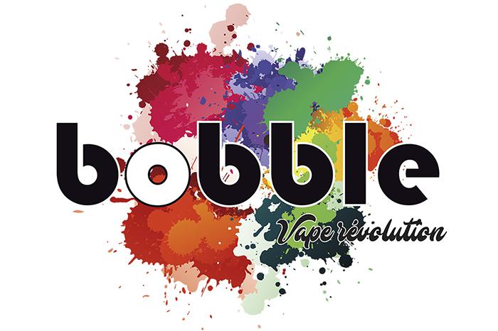 Bobble-presentation