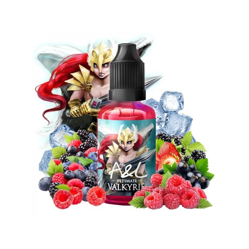 valkyrie-concentre-30ml-aromes-et-liquides