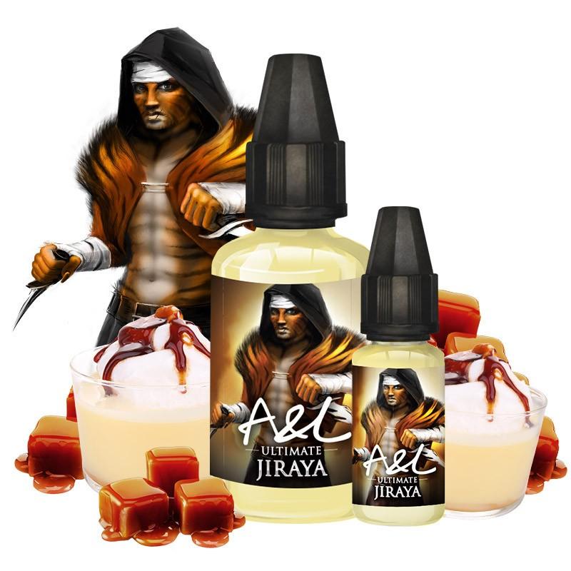 jiraya-concentre-30ml-aromes-et-liquides