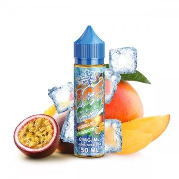 mangue-passion-0mg-50ml-ice-cool-by-liquidarom