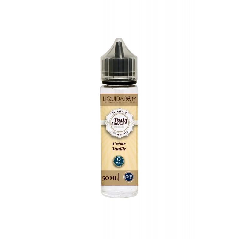 creme-vanille-50ml