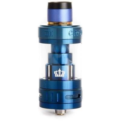 crown3-bleu