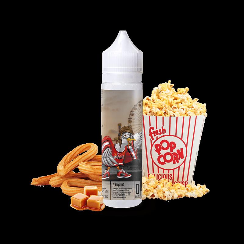 sugar-baron-fuug-life-50-ml