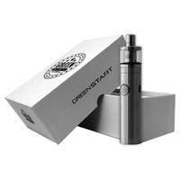 Green Start par Green Vapes
