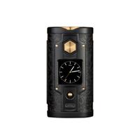 SX MINI G CLASS Black and Gold Edition limitée