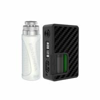 Pulse BF 80w + Btl 30 ml par Vandy Vape