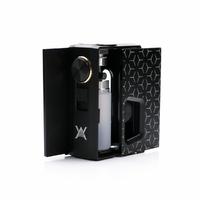 Athena Squonk Box par Geekvape