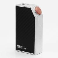 Mech Pro Box par GeekVape