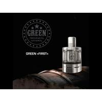 Atomiseur First par Green Vapes