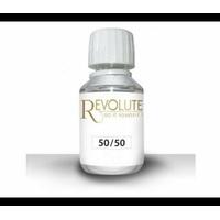 Base 275 ml Revolute