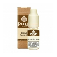 Blond Torrefié / Pulp