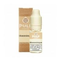Mozambique / Pulp