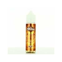 Bear 50 ml zhc / Origa