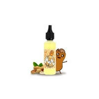 Custard Cacahuète - Mr & Mme arôme concentré 30 ml