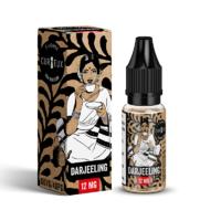 Darjeeling / Curieux Tea Edition